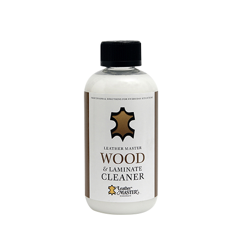 Wood & laminate Cleaner