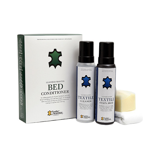 Bed Conditioner Kit