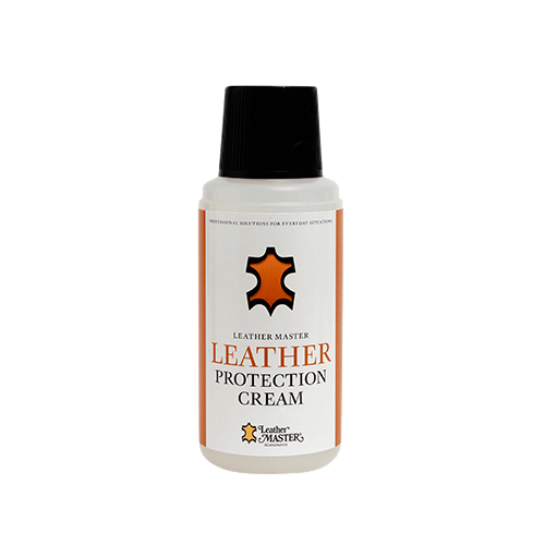 LEATHER PROTECTION CREAM 250ML