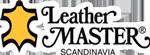 Leathermaster Logo