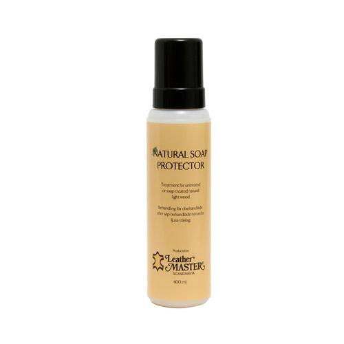 Natural-Soap-Protector